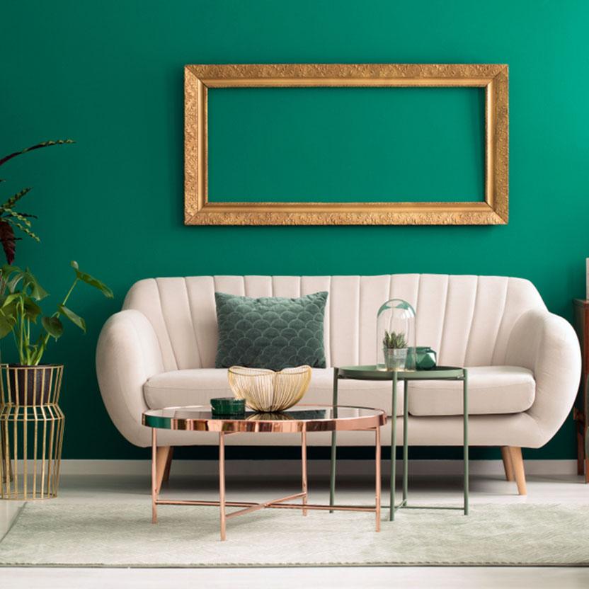 Sofa tại Nha Trang