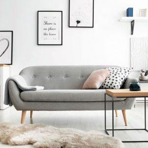 Sofa tại Furnist đạt chuẩn quốc tế