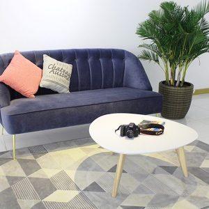 bàn sofa tại Tỉnh Vĩnh Long