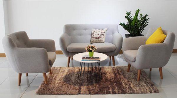 sofa tại quận 5 uy tin