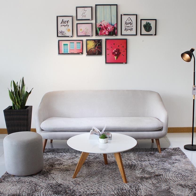 sofa-bang-ba-orinoco-4