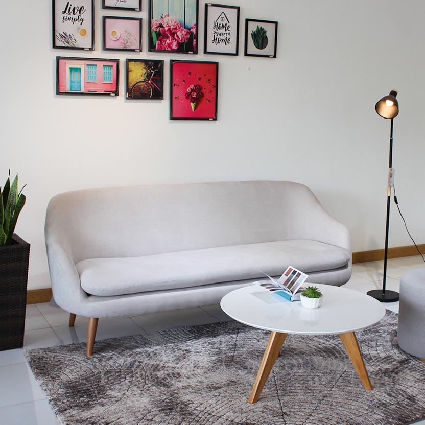 sofa-bang-ba-orinoco-5