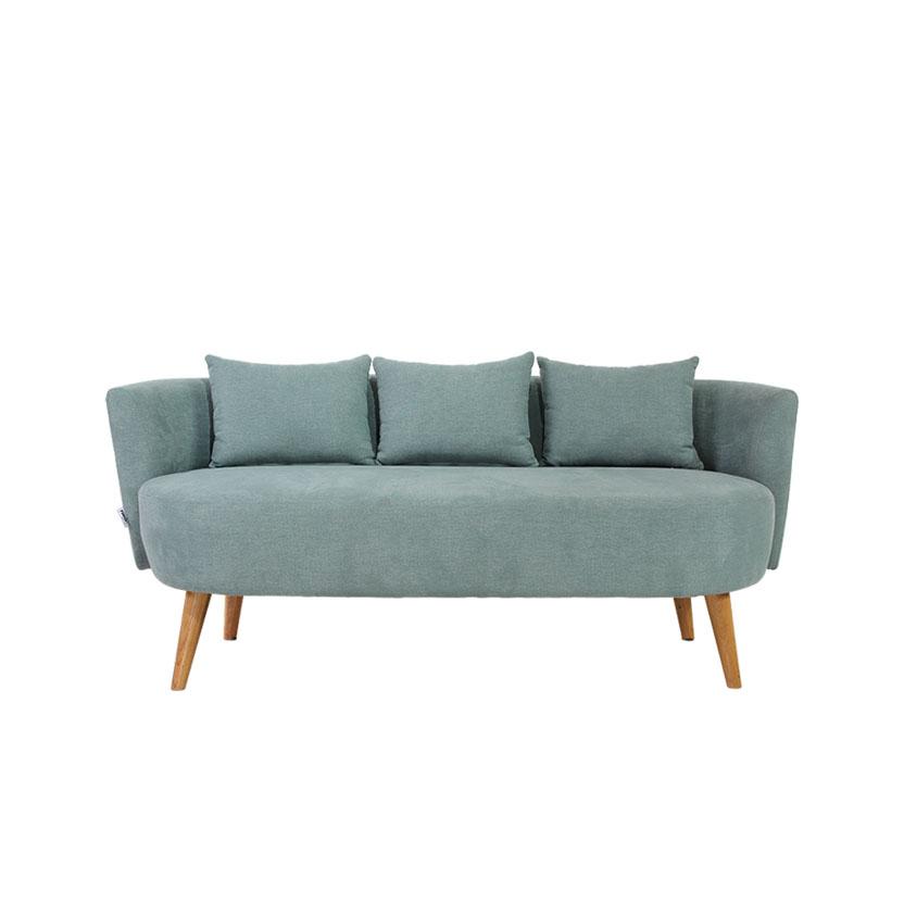 sofa-bang-ba-rosy-1