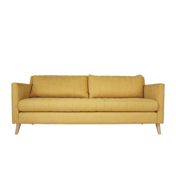 sofa vai chan go soi tu nhien furnist