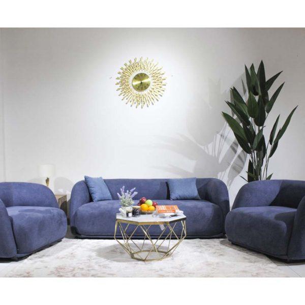 ghế sofa bọc vải furnist lucerne