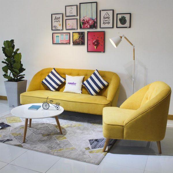 Sofa tại quận 12