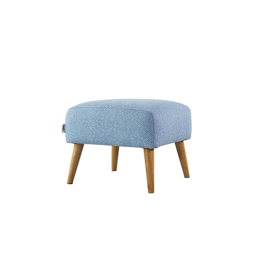 ghe-don-sofa-bora-4