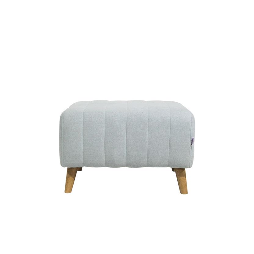 ghe-don-sofa-william-1