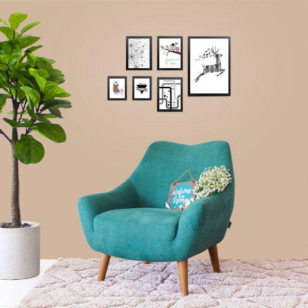 ghe-sofa-mini-2