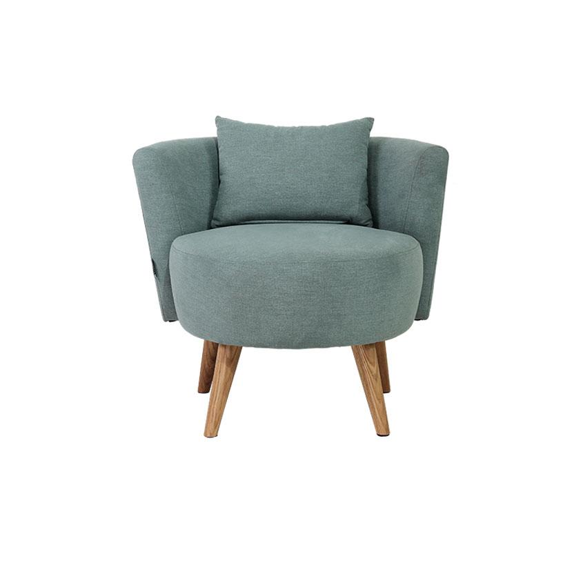 ghe-sofa-don-rosy-1