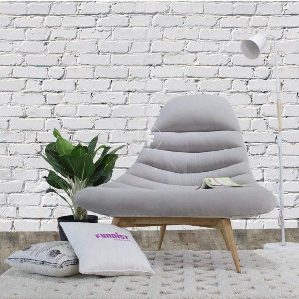 Sofa bed hô biến chiếc ghế thành chiếc giường nhanh chóng, tiện lợi