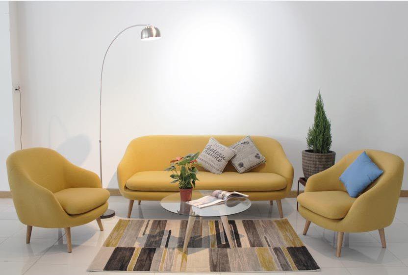 Sofa quận 5