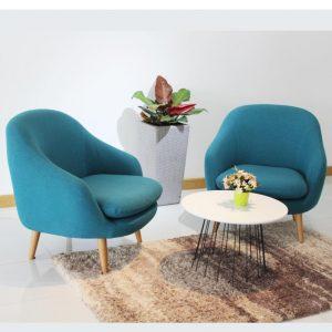 Furnist với các mẫu sofa đẹp, hợp thời đại