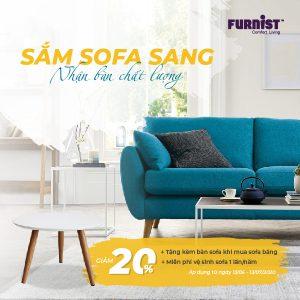 sam-sofa-sang-nhan-ban-chat-luong
