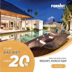 uu-dai-dac-biet-giam-20-cho-khach-hang-khach-san-resort