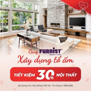 cung-furnist-xay-dung-to-am-tiet-kiem-30-noi-that