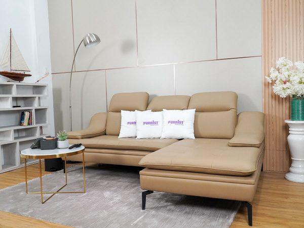 sofa-nhap-khau-1