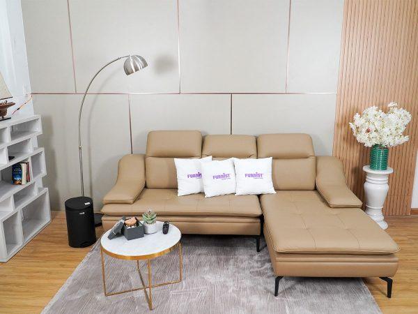 sofa-phong-khach-hien-dai-1