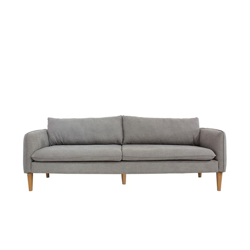 sofa-bang-ba-sedona_1
