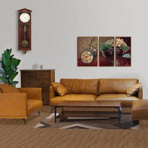 sofa-da-phong-khach-3