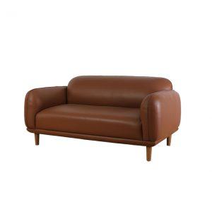 mau-sofa-da-phong-khach-dep-2