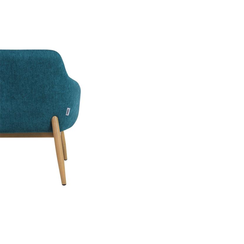 ghe-sofa-don-otis-5