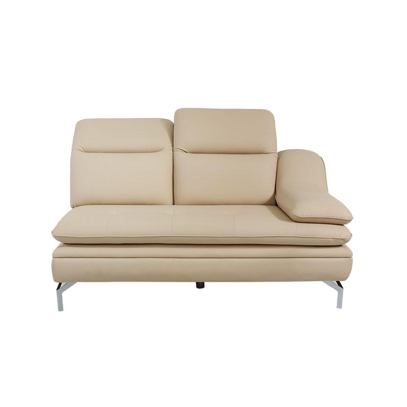 bo-sofa-goc-f40-2