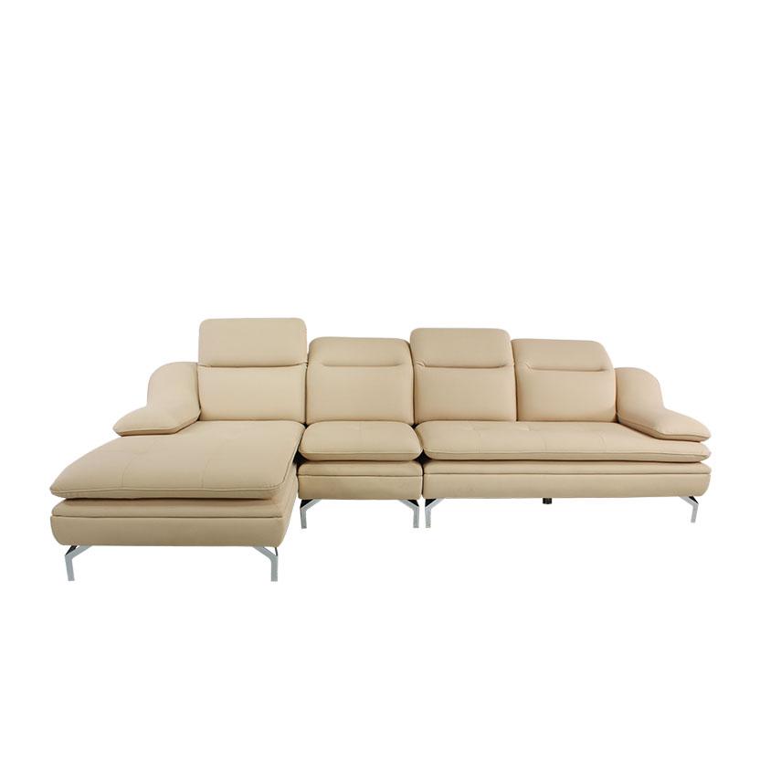 sofa-goc-f40-furnist-1