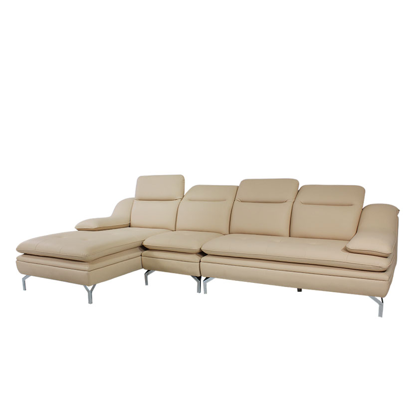sofa-da-phong-khach-cao-cap-3