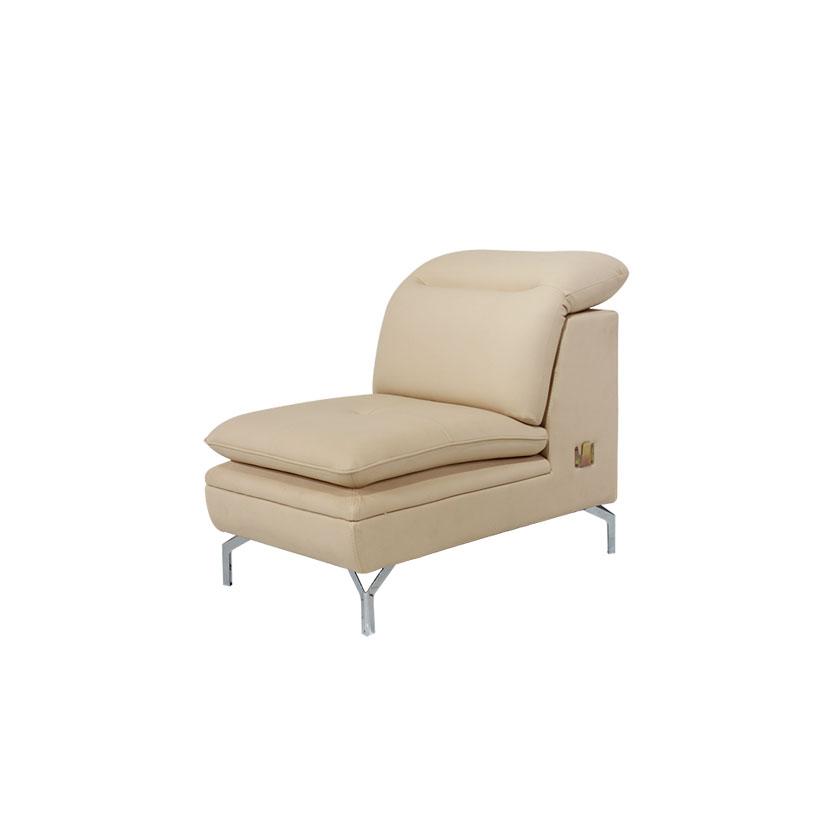 bo-sofa-goc-f40-furnist-3