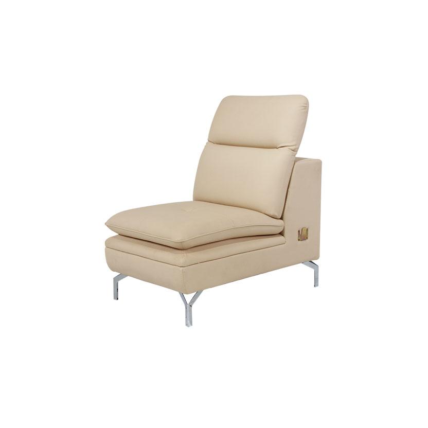sofa-goc-phong-khach-2