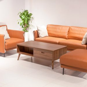ghe-sofa-mini-3