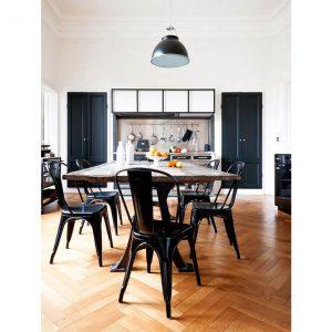 Furnist sở hữu đa dạng các sản phẩm nội thất