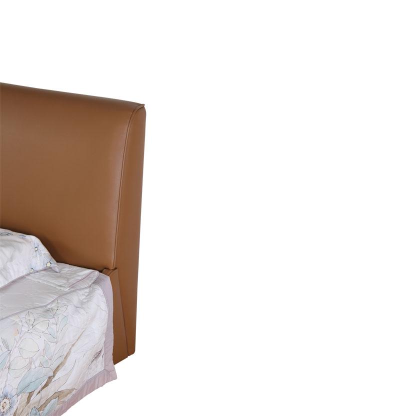 giuong-king-bed-4