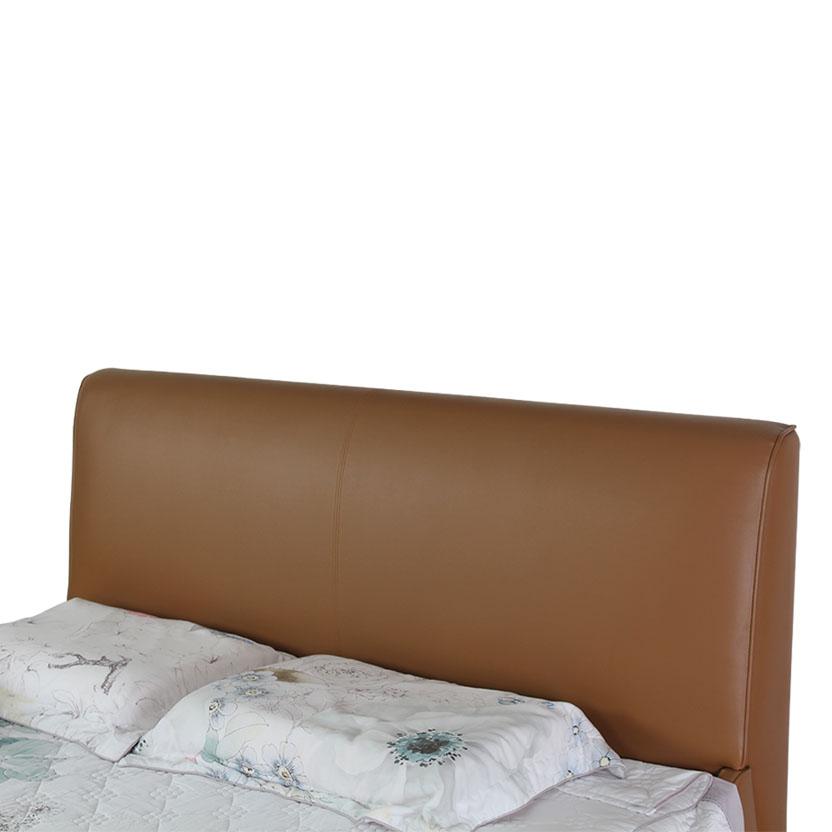 giuong-king-bed-3