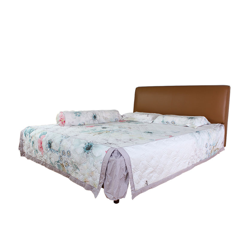 giuong-king-bed-1