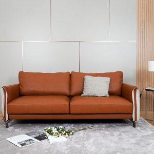sofa-phong-khach-don-gian-2-1