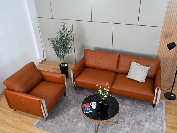 sofa-tphcm-1