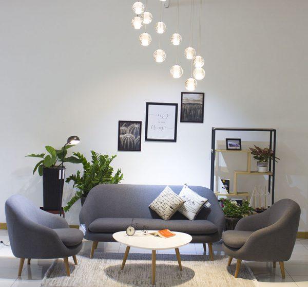 sofa-phong-khach-hien-dai-2