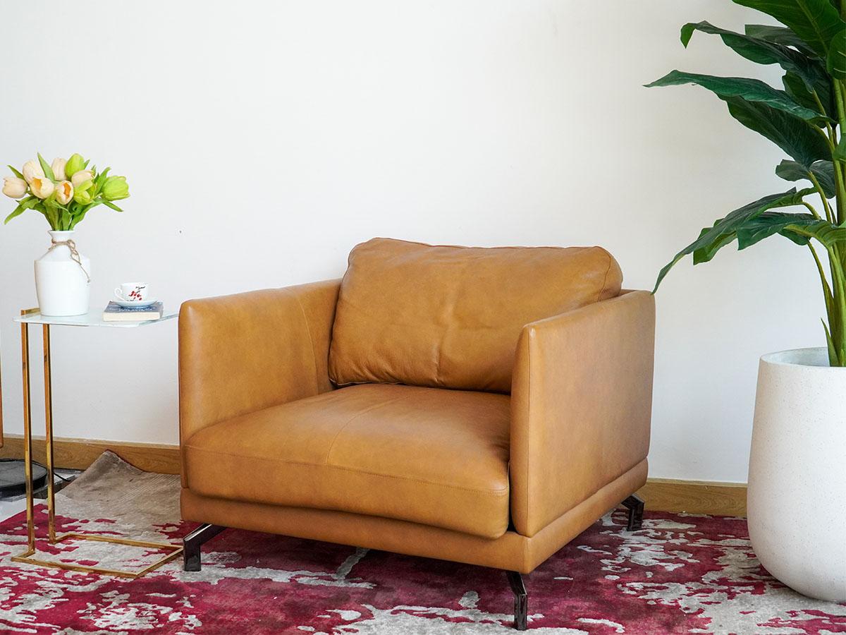 ghe-sofa-don-don-gian
