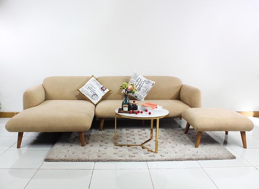 sofa-goc-rapa-2