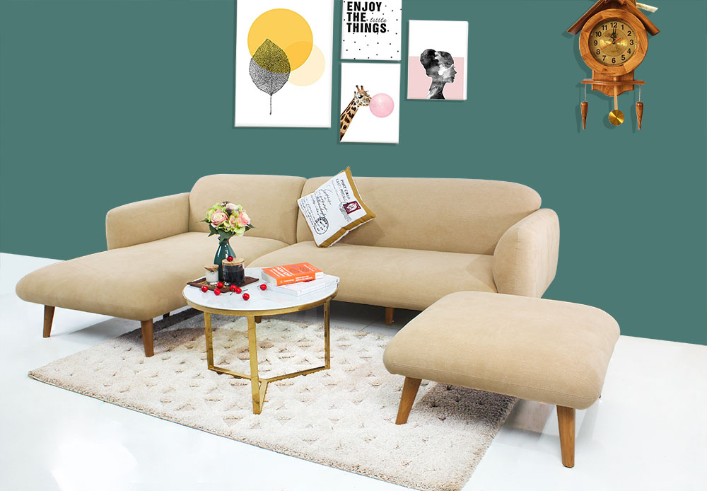sofa-goc-boc-vai-rapa-furnist-indoor