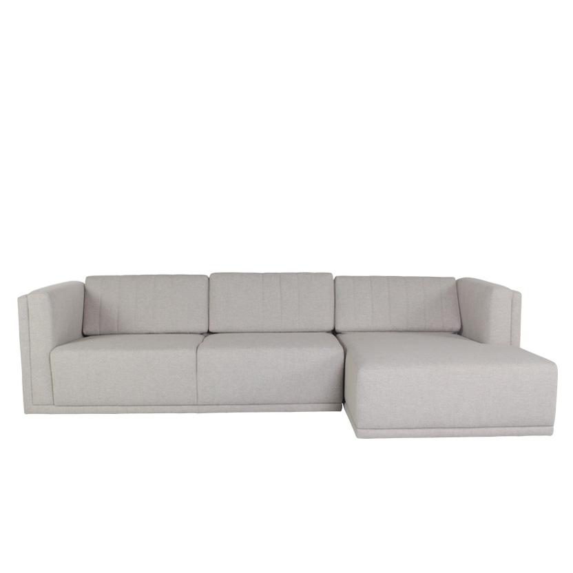 sofa-goc-waldo-1