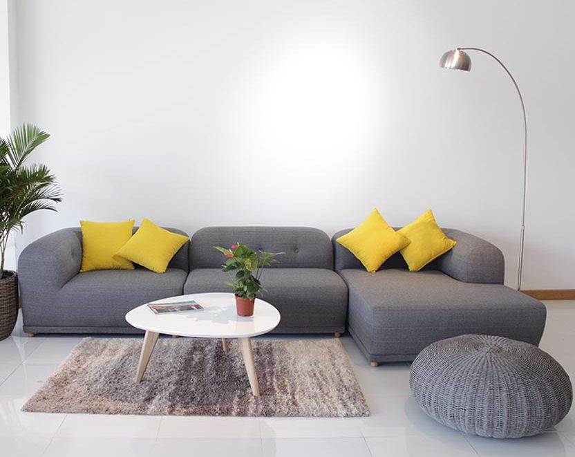 sofa-cho-chung-cu-nho-1
