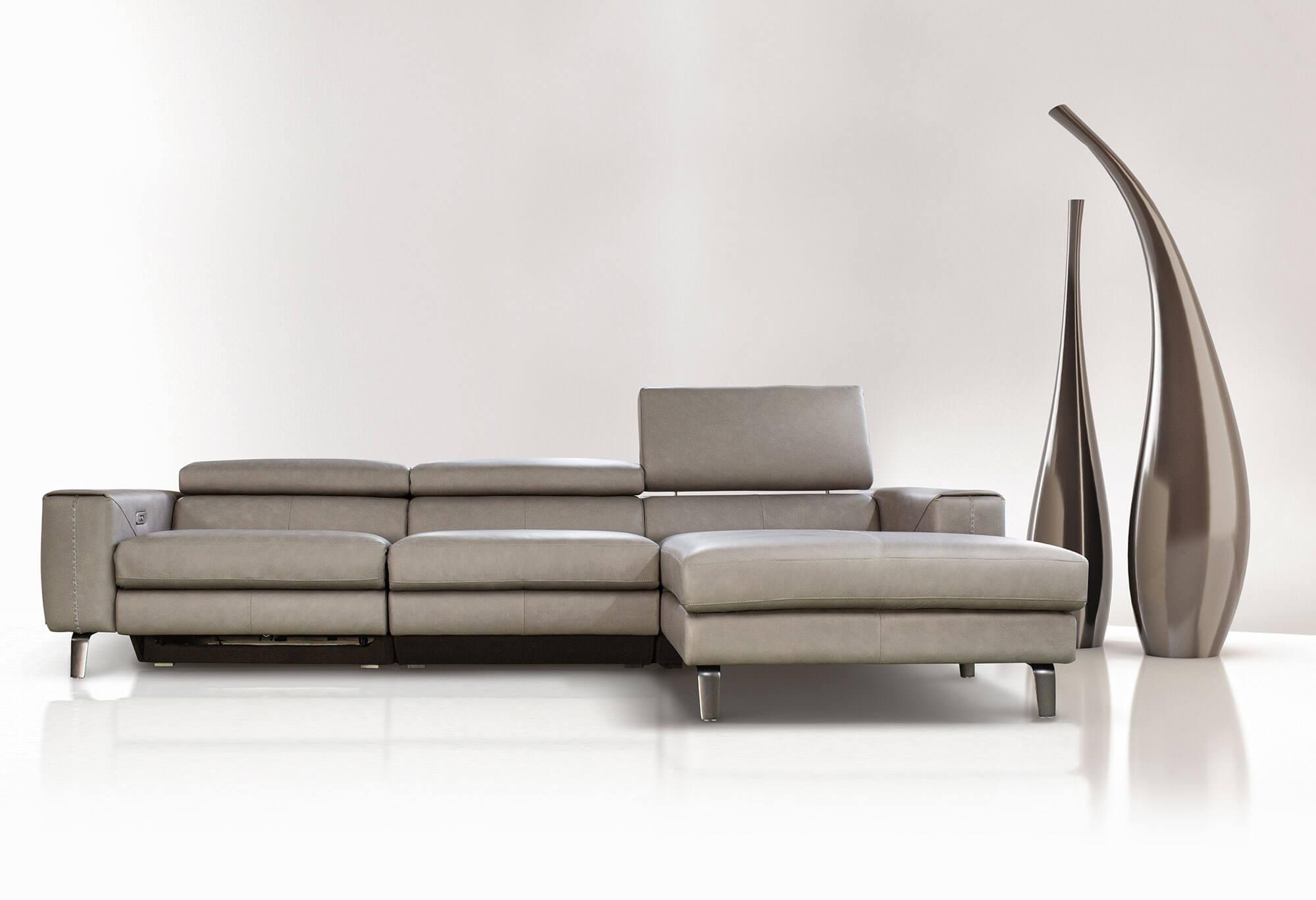sofa-goc-da-that-gora