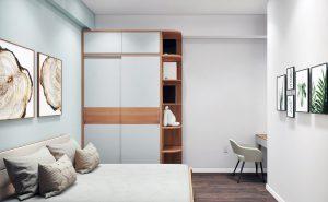 thiet-ke-noi-that-phong-cach-minimalism-mang-lai-su-don-gian-cho-khong-gian