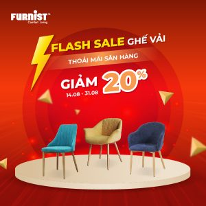 flash-sale-ghe-vai-1