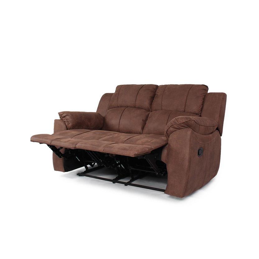 sofa-lung-bat-furnist-jetson