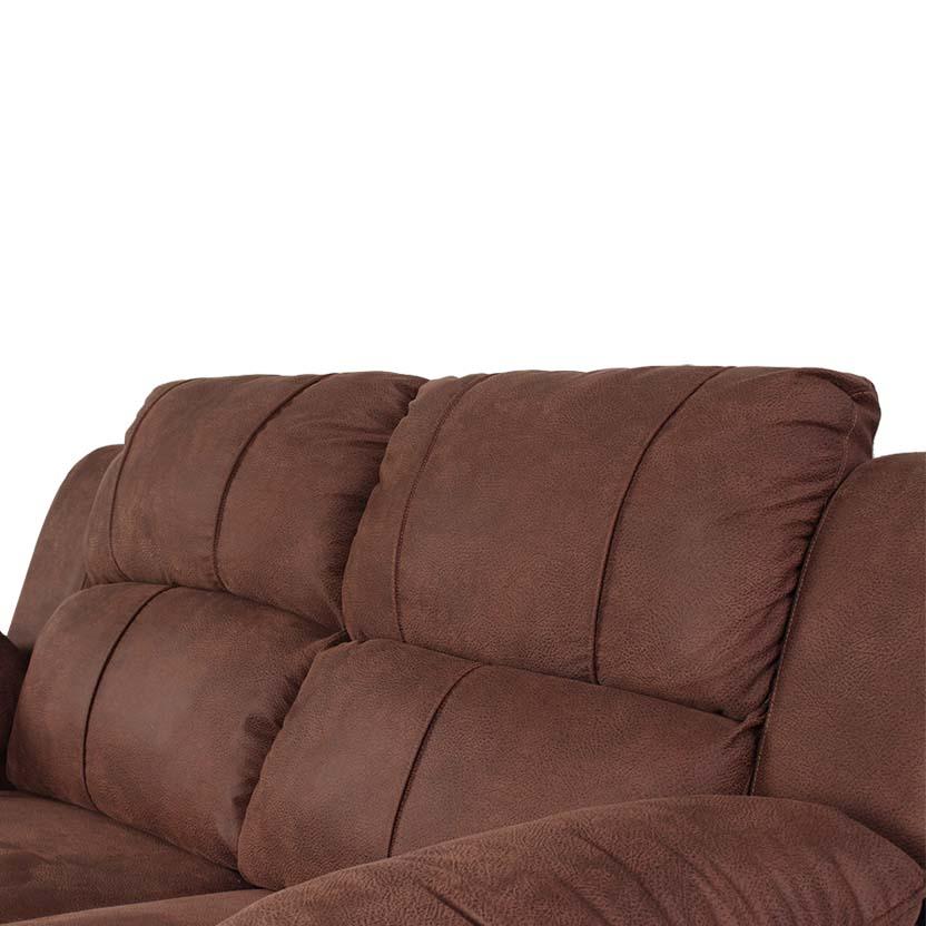 sofa-lưng-bat-furnist-jetson