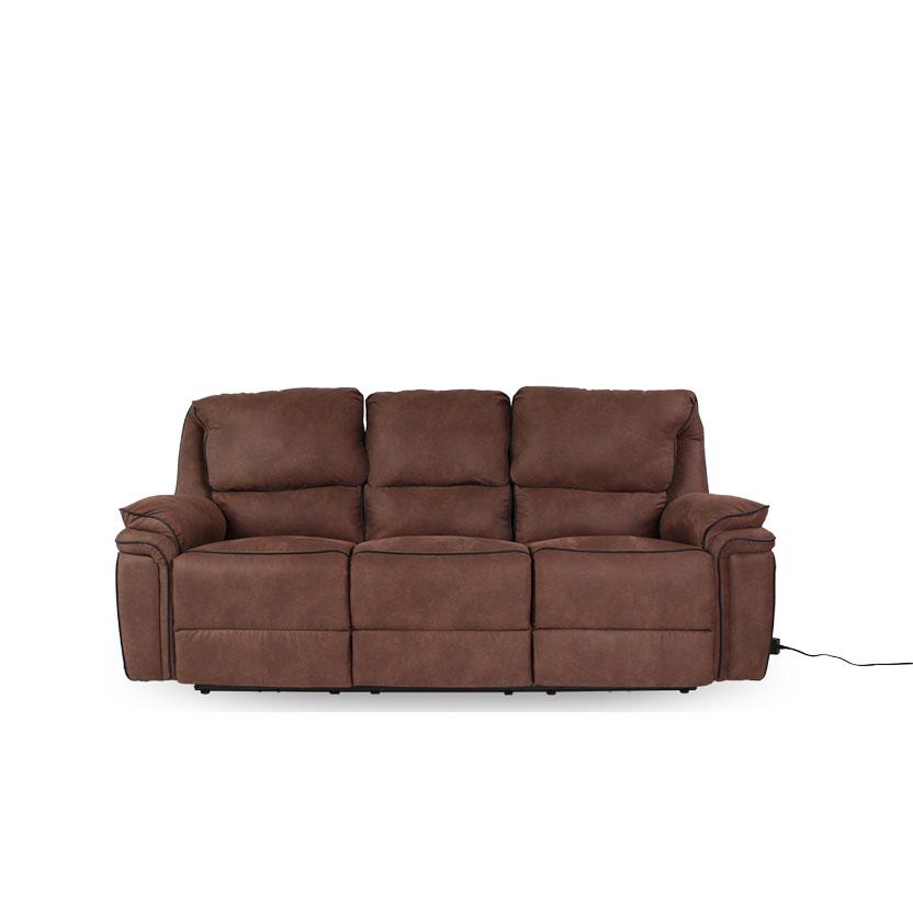 sofa-da-lung-bat-furnist-goofy